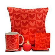 Romantic Valentine Gifts