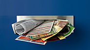Achieve Outstanding Results with Leaflet Distribution Canberra