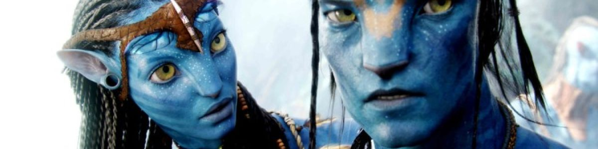 Headline for Avatar 2: What We Currently Know