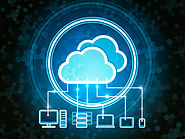 Cloud Computing Vancouver