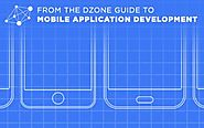 Native Cross-Platform Mobile Architecture - DZone Mobile