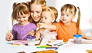How Certificate 3 in Child Care Enhance Your Career Prospects in Child Care?