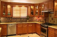 Best kitchen cabinet Makers in Mandurah WA