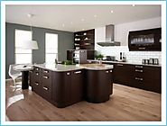 Cabinet makers in Rockingham | Bretons Cabinets