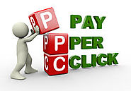 Toronto PPC Management Services