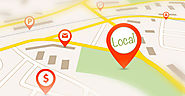 Local SEO Services Are a Boon To The Local Business Owners
