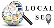 Simple Ways to Grow Your Business through Local SEO Toronto