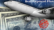 How To Make Payments On Airline Tickets Online?