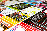 Flyer Distribution – Australia's Most Effective Advertising Method