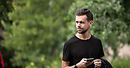 Twitter mistakenly suspended its own CEO's Twitter account