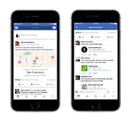 Why Search will be a Focus for Facebook in 2017 (and How it Will Impact Marketers)