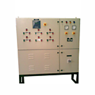 Control Panel in India - dcspanels.com