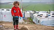 Syrian refugee crisis FAQ: What you need to know | World Vision