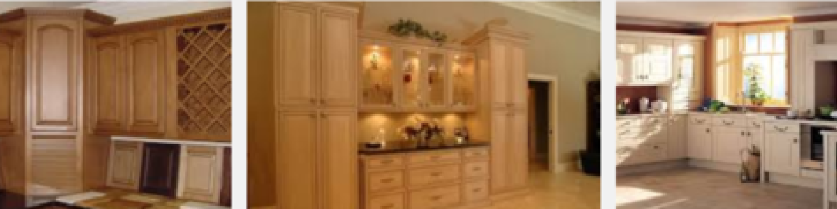 Headline for hutches | buffets | cabinets | armoires