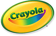 Crayola for Educators