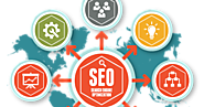 Get SEO Consultation from Digital Marketing Experts and SEO Professionals