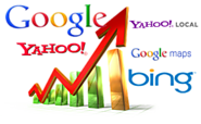SEO Company in Melbourne helps you in Achieving Visibility of the Website
