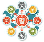Digital Trendz - SEO Consultant Agency in Melbourne