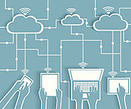 Cloud Computing Toledo