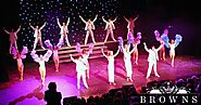 Memorable And Entertaining Stage Shows, Events, Nights At London