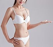 Read these Points for Safe Liposuction - NU Cosmetic Clinic
