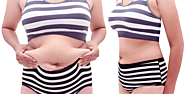 Shape Up Your Body with Vaser Liposuction in Manchester