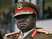 Idi Amin - Facts & Summary - HISTORY.com
