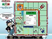Monopoly casino promo code - The most generous Mr Monopoly voucher codes.