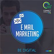 Email Marketing Agency and Your Business Results - ConnectWorldwide
