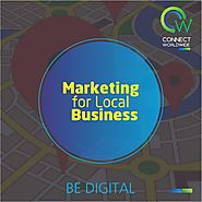 Google Map Marketing - Magic For Businesses With A Local Address