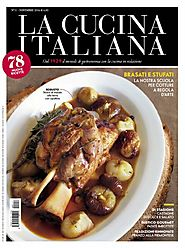 Find Food & Beverages Huge Magazine Collections Online at Magazine Café Store