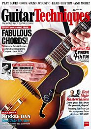 Find Music Huge Magazine Collections Online at Magazine Café Store