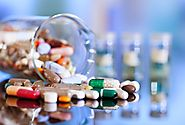 How PCD Companies are Changing the Pharma Sector in India