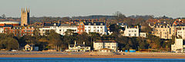 Exmouth - Wikipedia, the free encyclopedia