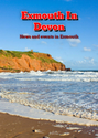 Exmouth In Devon: News and events in Exmouth