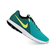 Nike Flex Experience 5 Women's Running Shoes