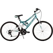 Huffy-Women-s-Trail-Runner-Mountain-Bike