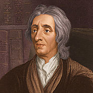 John Locke - Two Treatises on Government (1680-1690)