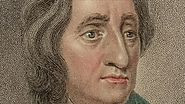The Influence of John Locke's Works