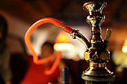 Website at https://dubaiposter.com/blog/hookah-lounges-in-dubai/