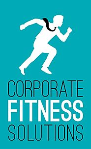 The Benefits That One Can Derive From Corporate Wellness Solutions