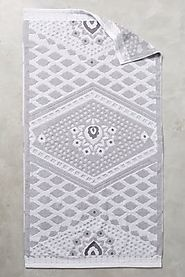 Vivira Towel Collection