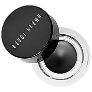 Sephora: Bobbi Brown : Long-Wear Gel Eyeliner : eyeliner
