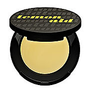 Sephora: Benefit Cosmetics : Lemon-Aid Color-Correcting Eyelid Primer : color-correcting
