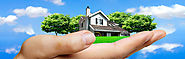 Must-Read Facts For Homeowner's Insurance Buyers