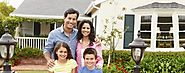 Select The Right Homeowners Insurance quotes besides These Tips by Floridahomeowner Insurance