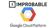 Google and Improbable team up for SpatialOS Games Innovation Program