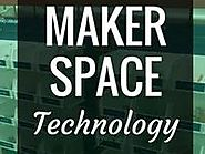 109 best Makerspace - Technology images on Pinterest | Maker space, Classroom ideas and Technology