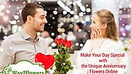 Amazing Online Shopping For Buying the Flowers and Cake Gifts - H.K.News Talk