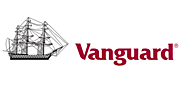 Invest now or temporarily hold your cash? | Vanguard [PDF]